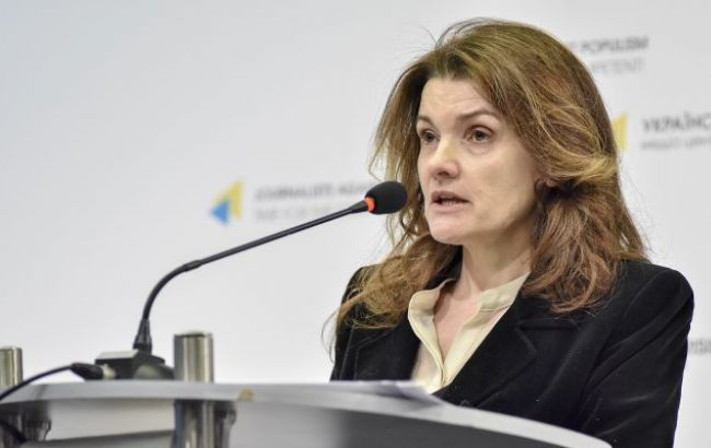 В ООН зафіксували зниження кількості жертв на Донбасі серед цивільних