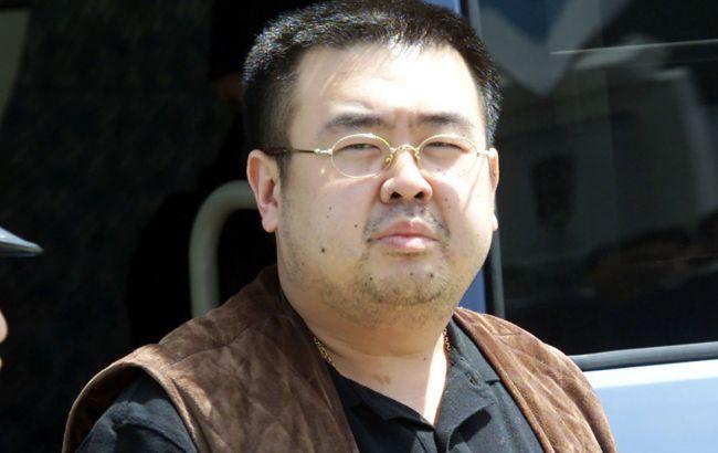 Підозрюваних у вбивстві Кім Чен Нама можуть стратити