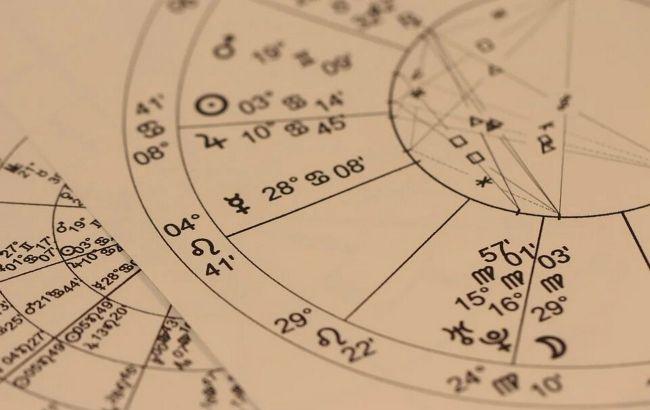 В профессии и личной жизни: астролог рассказала, кого ждут большие перемены в 2021