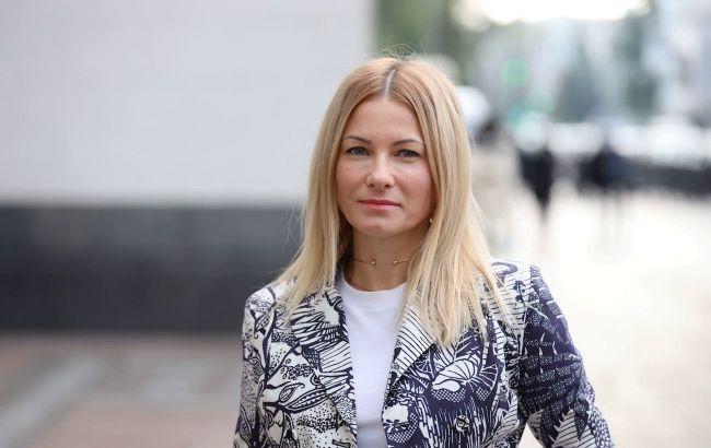 Юлия Гришина: Коррупционные схемы в столице, разрушенные правоохранителями, не должны возродиться