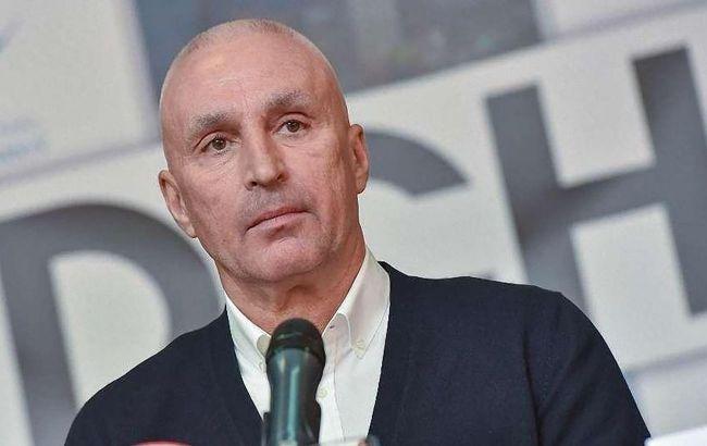 У Ярославського заявили про готовність відновити садибу авіаконструктора Сікорського