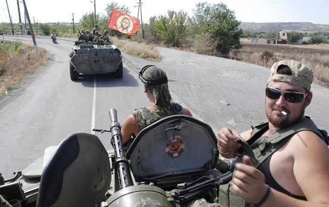 На окупованому Донбасі розслідують 17 злочинів військовослужбовців РФ, - розвідка