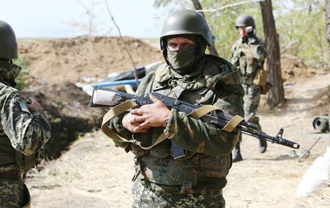 Потери взоне АТО иреакция граждан России  нагимн государства Украины