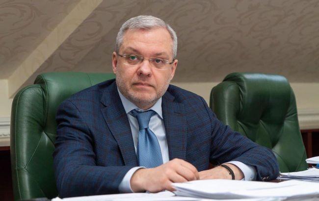 Критическая ситуация на энергорынке не получила должной реакции, - Галущенко