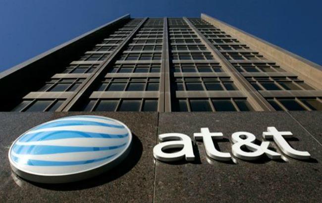 Фото: AT&T проведе Wi-Fi вздовж ліній електропередач