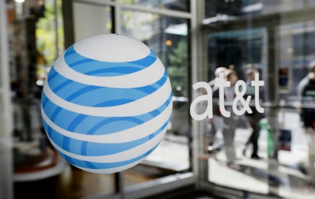 Фото: AT&T буде використовувати дрони для інспекції своєї мережі (amazonaws.com)
