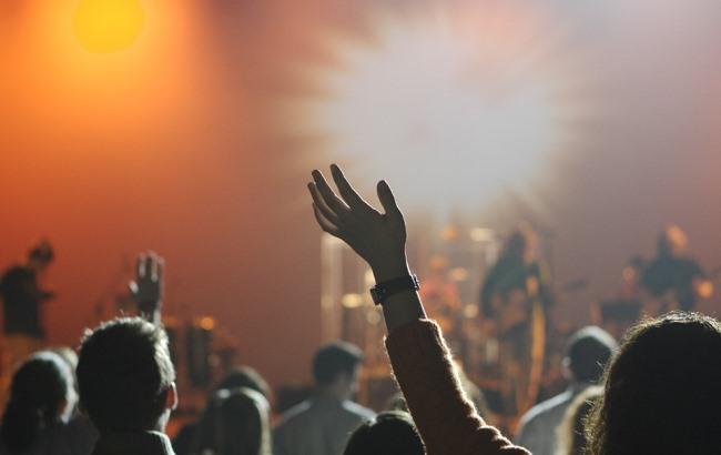 Відвідування концертів продовжує життя: вчені провели дослідження