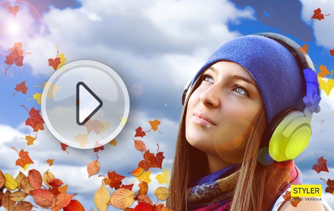 Услышать украинское: лучшие музыкальные новинки ноября