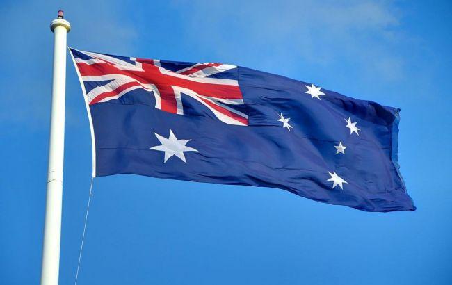 В Австралии ни одного случая коронавируса: страна может ослабить карантин