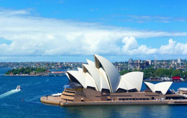 В Австралії посилили карантин. Сідней ізольований