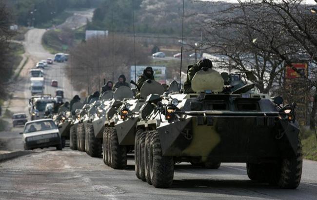 В ООН підрахували, скільки нерухомості РФ конфіскувала за час окупації Криму