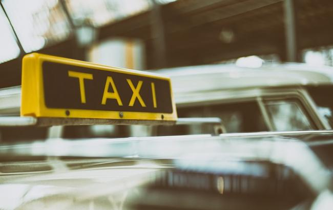 Фото: Такси (pixabay.com)