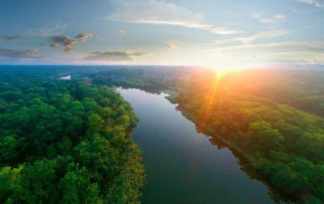 Отдых в Украине: 7 идей для путешествия этим летом (фото)