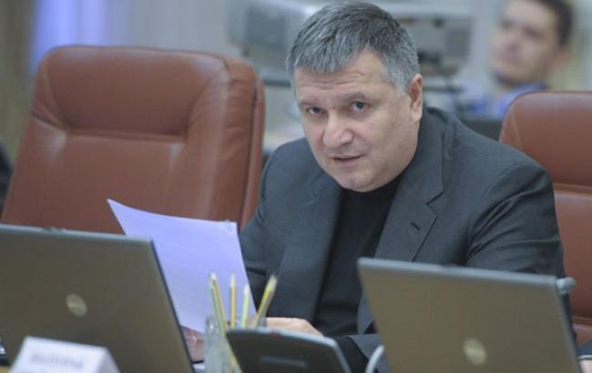 Фото: Министру пришлось провести за компьютером 16 часов (facebook.com)
