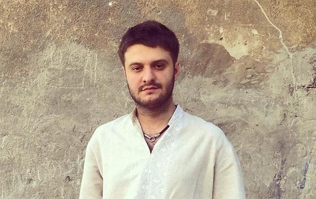 Справа сина Авакова: до суду надійшло клопотання щодо обрання запобіжного заходу