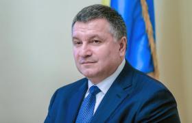 Арсен Аваков визначиться з кандидатом на посаду голови Нацполіції до середини лютого