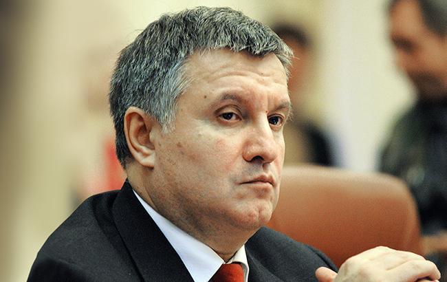 Команда президента не прочь, чтобы должность Авакова получил Александр Турчинов