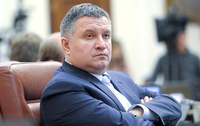 Несмотря на громкие скандалы в правоохранительных органах в 2016-м, Арсен Аваков до сих остается главой МВД Украины