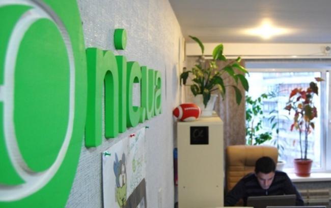 Хостинг Nic.ua не получал оригиналы запросов СБУ о блокировке сайтов, - директор