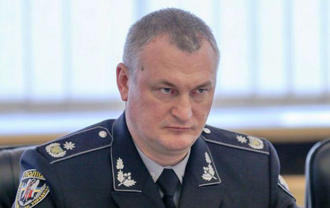 УГлевасі завтомата розстріляли Аміну Окуєву— Геращенко