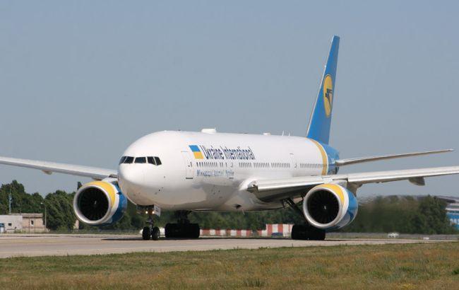 Самые большие в истории страны: авиафлот Украины пополнится беспрецедентно крупными самолетами