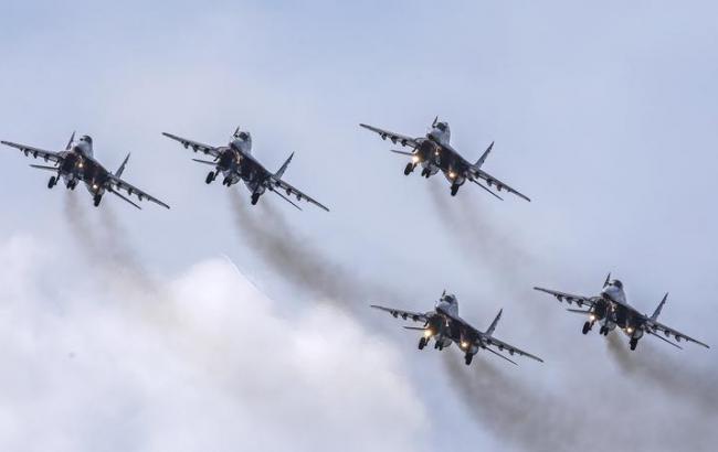 ООН установила непричастность столицы катаке нагумконвой вСирии