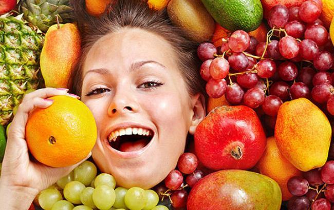 Фото: Дієтолог радить віддавати перевагу сезонним овочам і фруктам