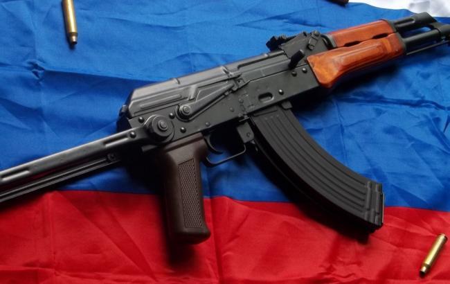 Фото: в ході провокацій РФ в Криму під обстріл потрапили мирні жителі