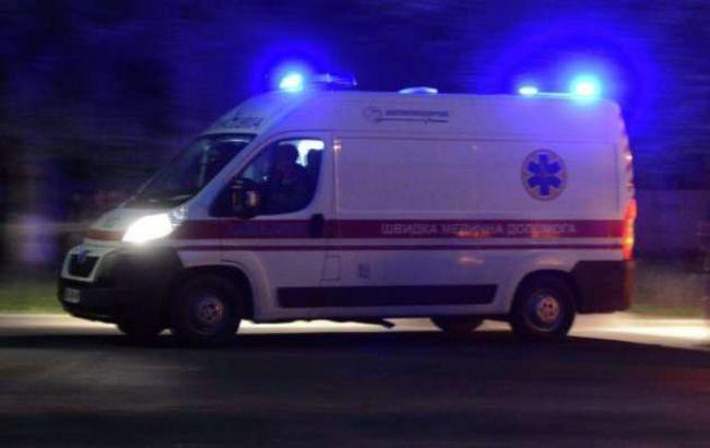 Накануне Нового года наХерсонщине угорели насмерть 3 человек