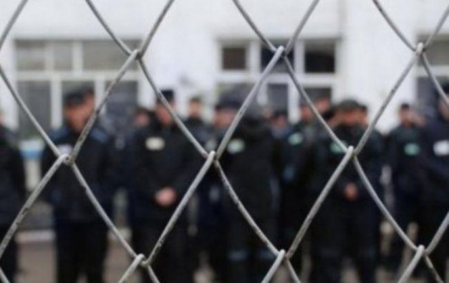 В Донецкой области за год количество тяжких преступлений сократилось вдвое