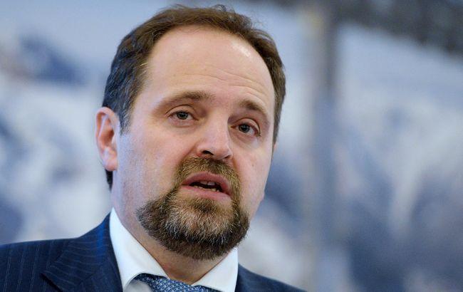 Фото: глава Минприроды РФ Сергей Донской рассказал о запасах нефти в стране