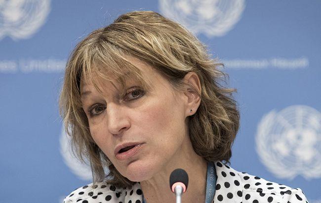 ООН вважає основним підозрюваним у справі Хашкаджі саудівського принца