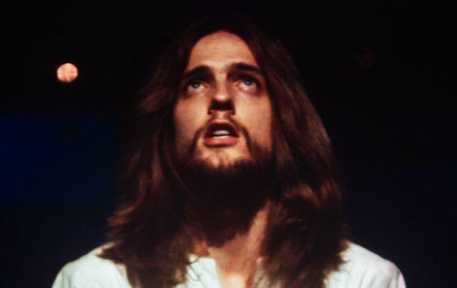 """Умер артист, который сыграл главную роль в мюзикле """"Иисус Христос – суперзвезда"""" (фото)"""