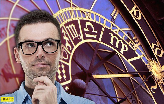 Немає межі досконалості: астрологи назвали самі мудрі знаки зодіаку
