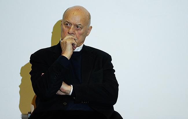 Российский актер и режиссер Станислав Говорухин находится при смерти – СМИ