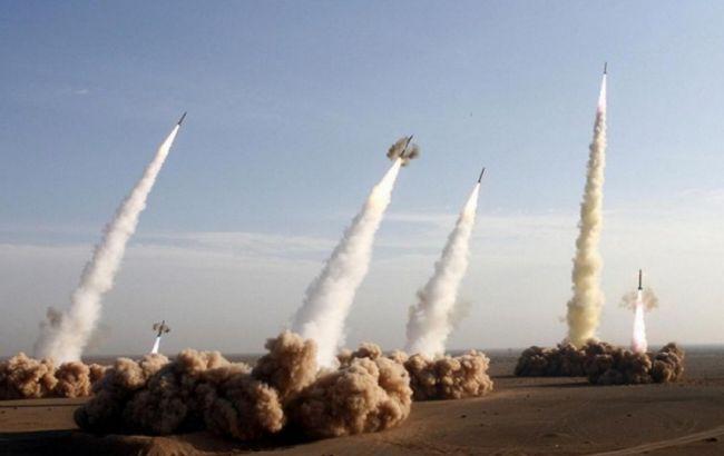 Фото: у США стурбовані ядерними випробуваннями КНДР