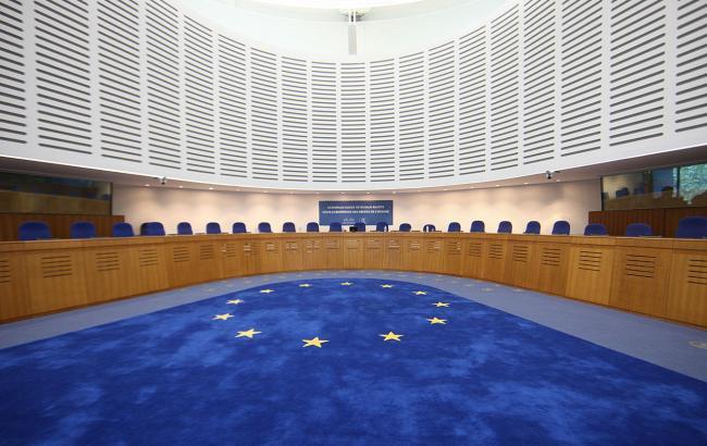 ЕСПЧ отвергнул жалобы родственников жертв Скниловской трагедии