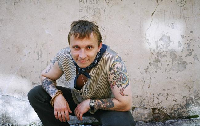 Фото: Иван Охлобыстин (2do2go.ru)