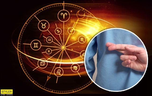 Никогда не обманут: астрологи назвали самые честные знаки Зодиака