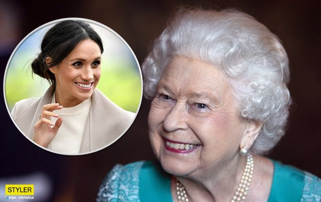 Елизавета II сделала официальное заявление: решилась судьба принца Гарри и Маркл