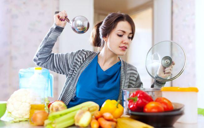 Самые большие ошибки, которые приводят к порче продуктов: проверьте холодильник