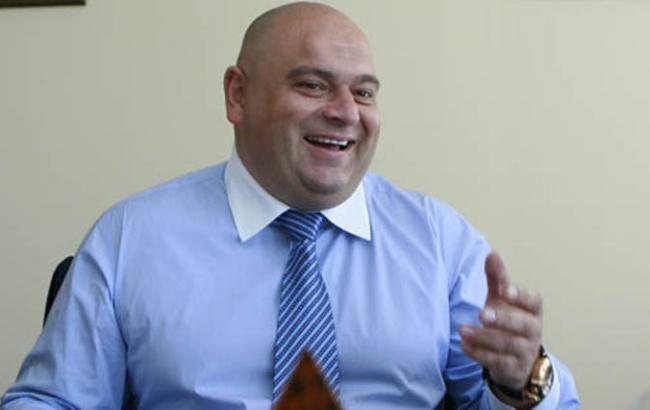 Суд снял арест с 14 скважин компании экс-министра экологии Злочевского
