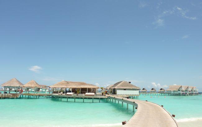 Бывает ли отдых на Мальдивах бюджетным: сколько стоят путевки на курорт в октябре