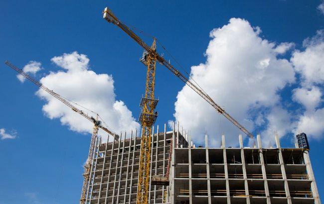 Ассоциация застройщиков судится с Минрегионом из-за запрета строить доступное жилье в пригороде