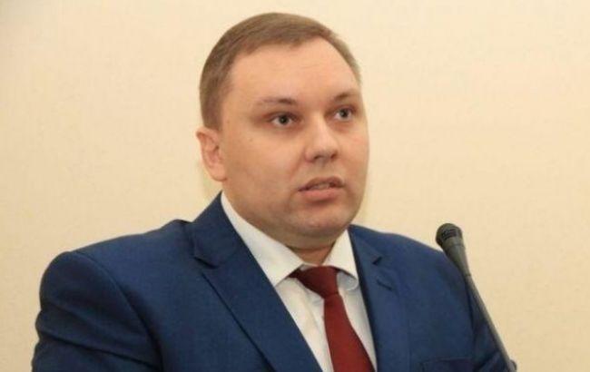 «Укртранснафта» перечислила вбюджет 500 млн грн дивидендов