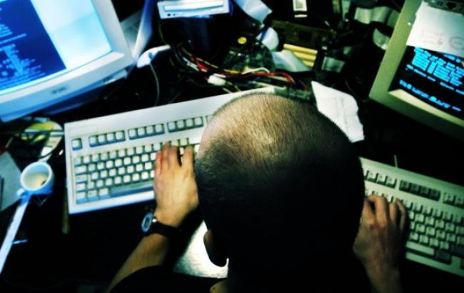 Пророссийские хакеры сегодня атаковали правительственные сайты Германии