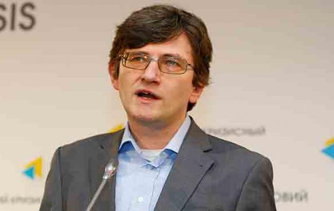 Результаты выборов-2014 ЦИК планирует окончательно подсчитать к 10 ноября, - Магера