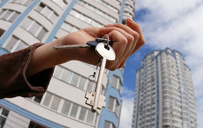 Фото: ФГВФЛ утвердил условия выплаты долгов по ипотеке в банках-банкротах (фото из открытых источников)
