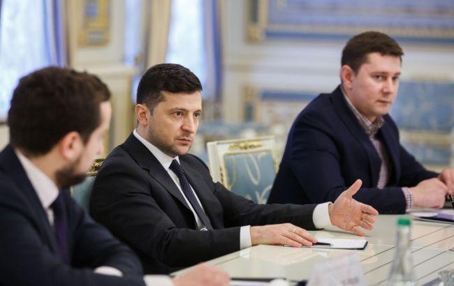 В Украине в связи с карантином запустят телеуроки для учеников