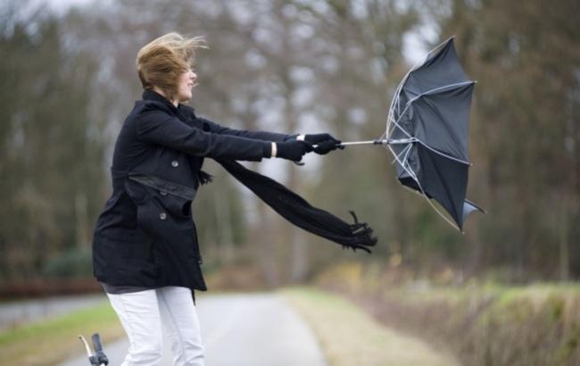 Фото: 25 октября Украину будет штормить (brd24.com)